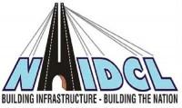 NHIDCL_indianbureaucracy