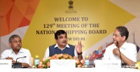 National Shipping Board_gadkari_indianbureaucracy