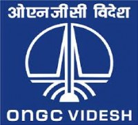 ONGC Videsh_indianbureaucracy