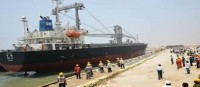 Paradip Port_indianbureaucracy