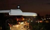 The Street Lighting National Programme_indianbureaucracy