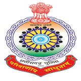 Vivekanand IPS -indianbureaucracy