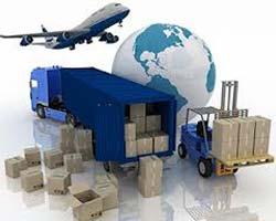 import-custom_indianbureaucracy
