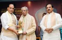 rajnath_singh_indianbureaucracy