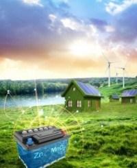 smart grid_indianbureaucracy