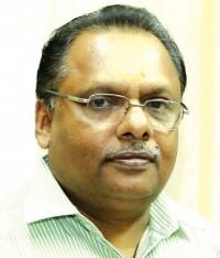 A. Ajith KumarIAS_indianbureaucracy