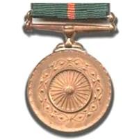 Ashok Chakra_indianbureaucracy