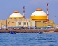 Atomic Power_indianbureaucracy