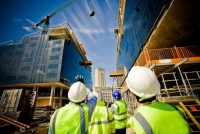 Cabinet approves _Construction Sector_indianbureaucracy