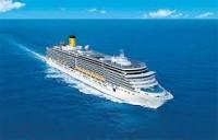 Cruise_indianbureaucracy