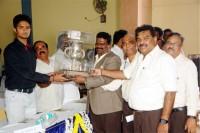 HALPara_lalbagh_indianbureaucracy