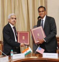 IGA with USA_indianbureaucracy