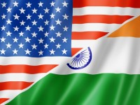 India US Strategic_indianbureaucracy