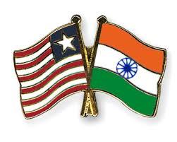 India and Liberia_indianbureaucracy