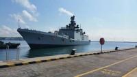 Indian Warship_indianbureaucracy