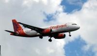 Indian_Airlines_indianbureaucracy