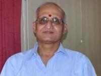 Jayant-Mishra IRS_indianbureaucracy