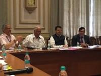 MOUAAI_maharastra_indianbureaucracy