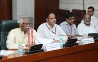 NCS_MOU_indianbureaucracy