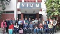 NIDM_indianbureaucracy