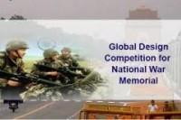National War Memorial_Museum_indianbureaucracy
