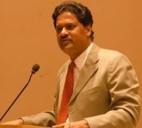 Nikunja Kishore Sundaray IAS_indianbureaucracy