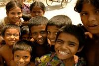 Operation Muskaan-II_indianbureaucracy