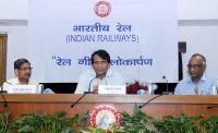 Rail Geet_indianbureaucracy