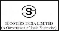 SIL_indianbureaucracy