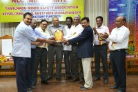 Safety Week_indianbureaucracy