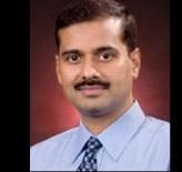 Sanjay-Kumar-Pandey_indianbureaucracy