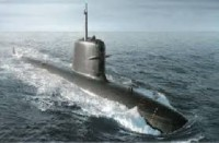 Scorpene Submarines _indianbureaucracy