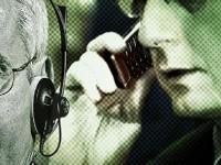 Spying Phone_indianbureaucracy