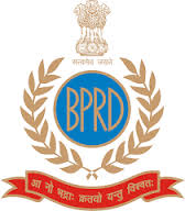 The Bureau of Police Research and Development_indianbureaucracy