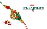 Traditional-Rakhi-Raksha-Bandhan_indianbureaucracy