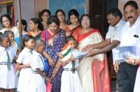 tribal_children_indianbureaucracy