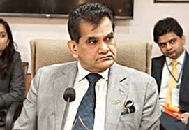 amitabh-kant_indianbureaucracy