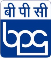 bharat-pumps-and-compressors-limited_indianbureaucracy