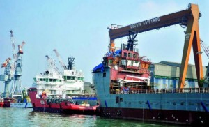cochin-port-trust_indianbureaucracy