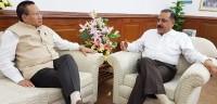 DoNER_jitendresingh_indianbureaucracy