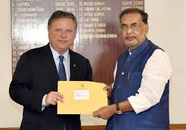 india-brazil-south-south-cooperation_indianbureaucracy