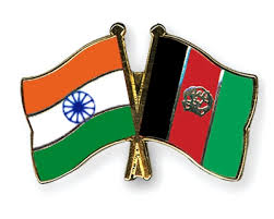india-and-afghanistan_indianbureaucracy