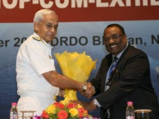 indian-navy-fddi_indianbureaucracy
