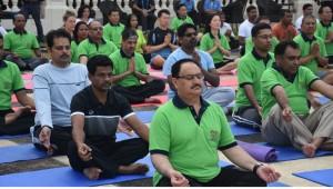 J P Nadda Yoga_indianbureaucracy