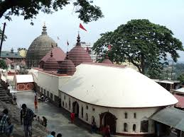 kamakhya-temple_indianbureaucracy