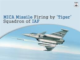 mica-missile-firing-by-tiger_indianbureaucracy