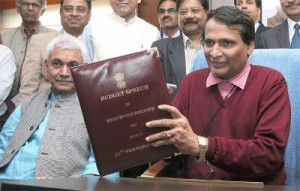 merger-of-railway-budget-with-the-general-budget_indianbureaucracy