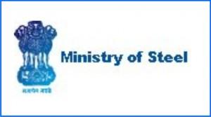 ministry-of-steel_indianbureaucracy