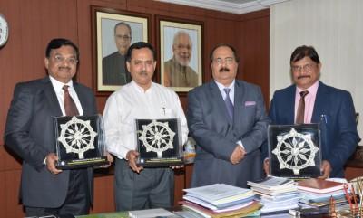 nalco-exporter-awards_indianbureaucracy