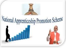 National Apprenticeship Promotion Scheme _indianbureaucracy